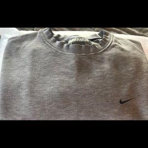 Nike XXL sweatshirt